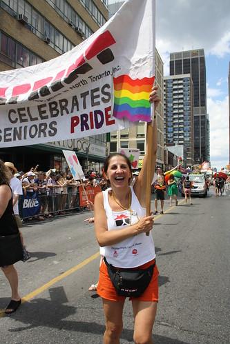 Pride Parade 2012 (51)