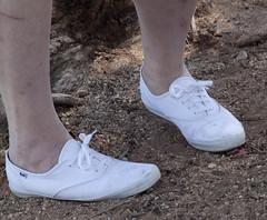 My Keds (Forever Gracie) Tags: shoes sneakers kicks keds shoeaddict