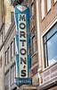 Morton's (podolux) Tags: signs sign virginia nikon neon roadtrip richmond va neonsign nikkor 2009 neonsigns jewelers d40 nikkor18200vr nikond40 june2009 verticallystackedletters
