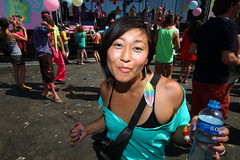 IMG_7800 (R.E.L Photos) Tags: gay summer music ariel amsterdam festival lesbian stunning top10 milkshake breathtaking westerpark mostpopular rel hetro bestphotos 2013 zachor