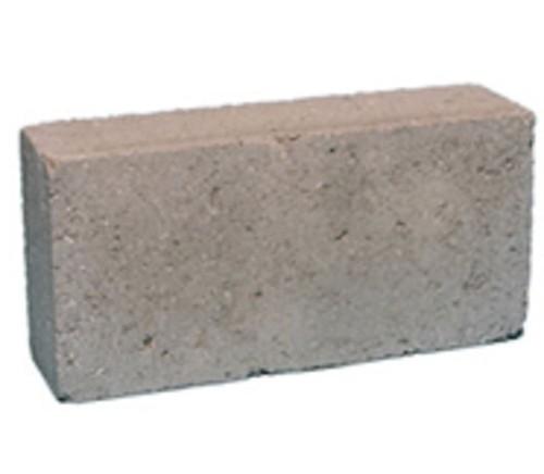 bloque-de-hormigon-celular-para-muros-de-carga