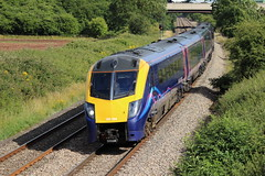 180104 (1 (Worcestershed) Tags: firstgreatwestern fgw 180104