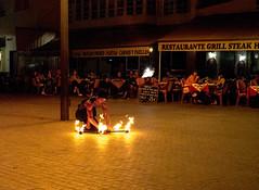 Music Square, Corralejo, Fuerteventura. (Peter Dale Hosey) Tags: fuerteventura corralejo musicsquare