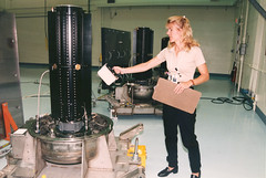 Anglų lietuvių žodynas. Žodis thermoelectricity reiškia n termoelektra, šiluminė elektra lietuviškai.
