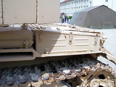 """T-55 (11) • <a style=""""font-size:0.8em;"""" href=""""http://www.flickr.com/photos/81723459@N04/9515591200/"""" target=""""_blank"""">View on Flickr</a>"""