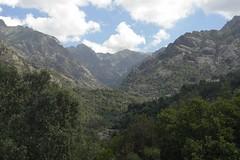 _DSC3005 (EssieP) Tags: france hiking gr20 corsica montecorona refugedelortudiupiobbu