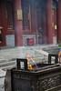 IMG_3590.jpg (mikeandkimk) Tags: china travel beijing northeastchina