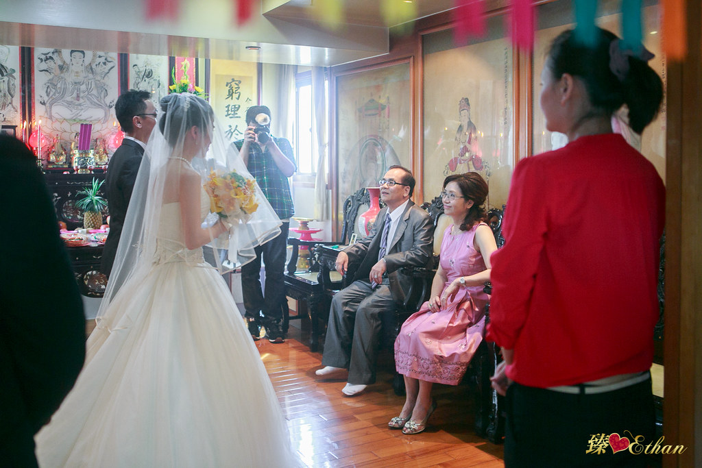 婚禮攝影,婚攝, 台北寒舍艾美,台北婚攝, Le Meridien Taipei,優質婚攝推薦, 6622