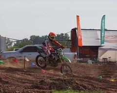 South Central Shootout Motocross (Garagewerks) Tags: oklahoma sport honda outdoors sony ktm sp ama di motorcycle yamaha arkansas suzuki 70300mm tamron motocross vc kawasaki usd a77 f456