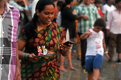 Ganapati Festival Mumbai (E R) Tags: carnival india citylife bombay elephantgod maharashtra mumbai ganpati marathi dadar arabiansea indianfestivals hindugod indianculture ganapatifestival ganeshafestival ganeshachaturthi ganeshvisarjan hindudeity mumbaicity ganesotsav elephantheadgod hinducelebration maharashtratourism ganapatiimmersion ganapatiidol cityofmumbai mumbaicityscape mumbaifestivals marathicelebration marathifestival mumbaicelebrations ganeshachaturthimarathicelebration ganeshviswarjan mumbaicarnival ganapatifestivalmumbai mumbaigod ganeshafestivalindia carnivalofelephantgod