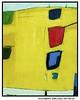 stilleben 6 (CHRISTIAN DAMERIUS - KUNSTGALERIE HAMBURG) Tags: 2012 2013 acrylbilder acrylgemälde acrylmalerei auftragsbilder auftragsmalerei ausstellung berlin bilder blau blumen bäume container deutschland dock dunkelheit elbe expressionistisch felder fenster figuren fluss fläche foto frühling galerienhamburg gelb gesicht grün hafen hamburg hamburgermichel haus herbst horizont häuser kräne kunstausschreibungen kunstwettbewerbe landschaften landungsbrücken licht meer menschen modern nordart nordsee orange ostsee porträt rapsfelder realistisch rot räume schatten schiffe schleswigholstein schwarz see silhouette spiegelung stadt stillleben strand technik ufer wald wasser wellen wolken malereihamburg cdamerius