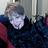 Susan Davis Cushing icon