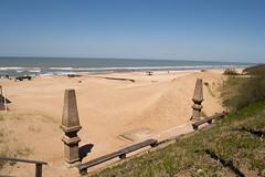 vieja rambla de Ostende (victoria migliori) Tags: