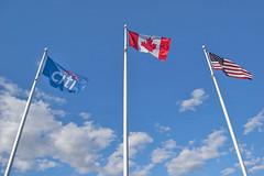 ChrisMali_C_Citi_Financial_Ban-2708368949-O.jpg (FoolEditorial) Tags: usa canada flag c citibank citigroup citi