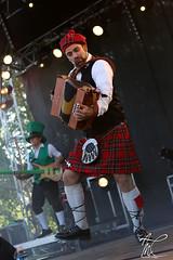 Catalpa Festival 2013 - Ouberet -  Marinette Chevaux (Le Silex) Tags: festival concert sec arbre silex catalpa chevaux marinette auxerre 2013 ouberet