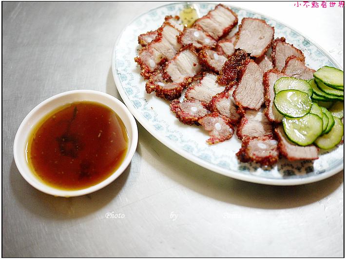 桃園南門市場赤肉粥 (17).JPG