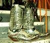 Sendra Python Spurs 005 (xjr.bikerman) Tags: spurs boots python cowboyboots sporen stiefel cowboystiefel sendra