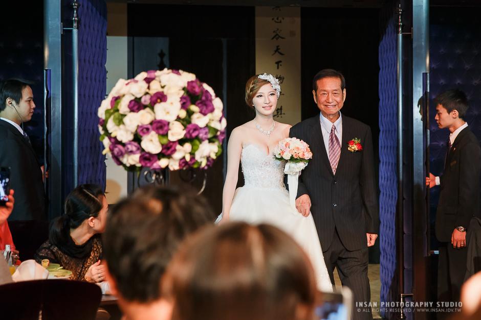 君品婚攝 婚禮記錄 婚攝英聖的作品 wed131012_0858