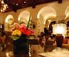 manila hotel lounge (Rex Montalban Photography) Tags: philippines manila manilahotel rexmontalbanphotography