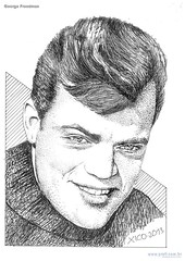 George Freedman