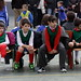 "Torneo de Navidad Prebenjamín • <a style=""font-size:0.8em;"" href=""http://www.flickr.com/photos/97492829@N08/11511275516/"" target=""_blank"">View on Flickr</a>"
