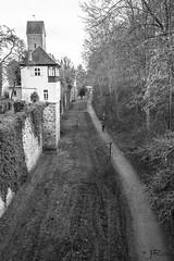 Dinkelsbuehl-06662 (TresKasen) Tags: germany sony dinkelsbuehl 2013 a99 sal1635z