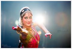 Antaryatra - The Journey Within (l i j) Tags: india dance singapore dancer esplanade indiandance bharatanatyam janaki bharatanatyamdancer rangarajan kalaautsavam janakirangarajan kalaautsavam2013 antaryatrathejourneywithin antaryatra
