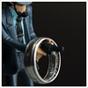 Oops! (一期一会一枚) Tags: japan nikon ring d700 goldenart sb910 lensid138 infinitexposure