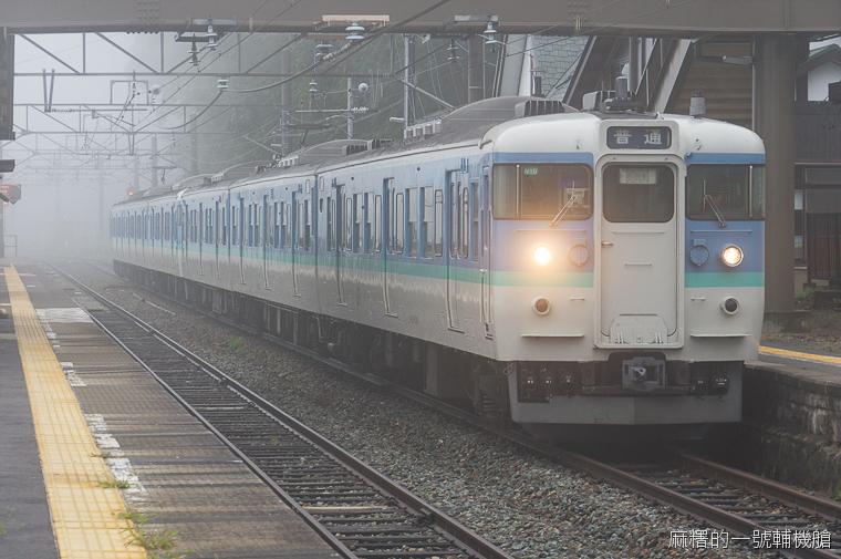 20131021 日本第五天-93