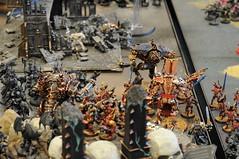 VFL_1651 (TheCyberVic) Tags: plaza port apocalypse games east workshop gw battles gamesworkshop wh40k gweastportplaza