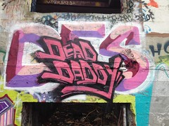 (Vodka Enema) Tags: seattle 30 price graffiti kodak tags rack kayo creep dfs tfs btm labrat tnk bhl