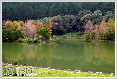 明池森林遊樂區03-2.jpg
