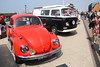 "Aircooled Scheveningen deelnemers foto [Editie 2014] • <a style=""font-size:0.8em;"" href=""http://www.flickr.com/photos/47424075@N08/12247712093/"" target=""_blank"">View on Flickr</a>"