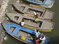 Mallah_boats