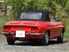 03 Fiat 850 Spider Verdeck rs 01
