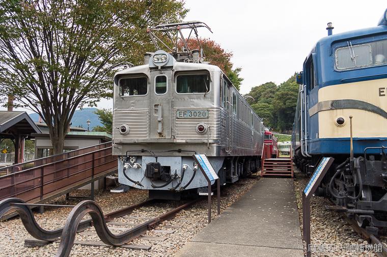 20131021 日本第五天-416