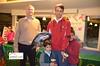 "luis moreno y guerrero padel subcampeones 3 masculina Torneo Padel Invierno Club Calderon febrero 2014 • <a style=""font-size:0.8em;"" href=""http://www.flickr.com/photos/68728055@N04/12600794244/"" target=""_blank"">View on Flickr</a>"