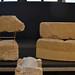 Semicircular funerary monument from Poggio Gaiella (1): the Palermo fragments