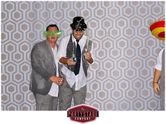 The Henry Party Stage - Louisville, Kentucky (thepartystage) Tags: wedding party gardens fun photobooth kentucky events reception louisville venue whitehall groups partystage