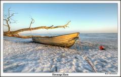 Høvænge Havn (bent.christiansen) Tags: photographyforrecreationeliteclub