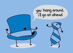horrifyingly-cringeworthy-puns-51 (BrainofJT) Tags: silly funny lol memes puns pundamentals