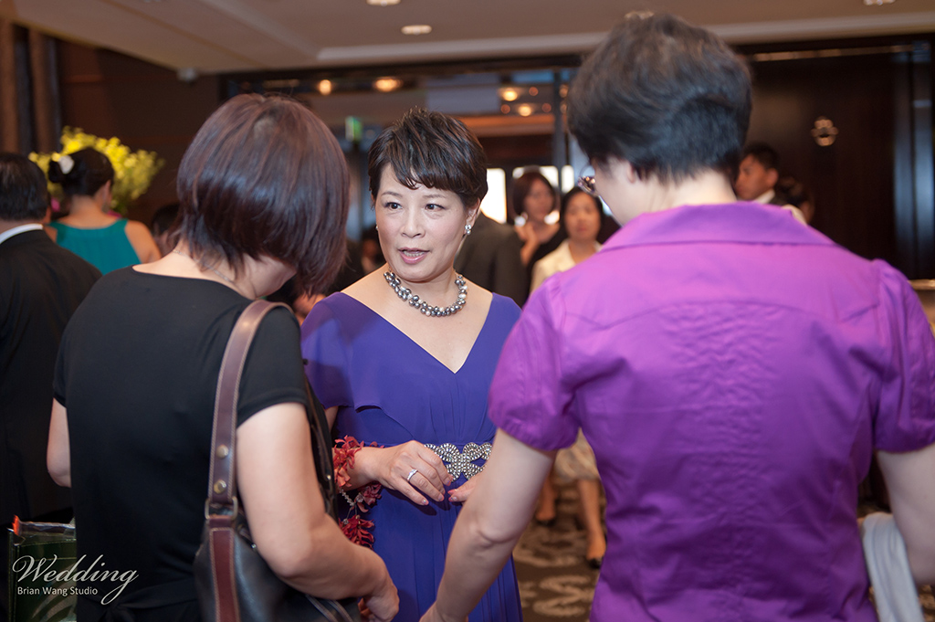 '婚禮紀錄,婚攝,台北婚攝,戶外婚禮,婚攝推薦,BrianWang,世貿聯誼社,世貿33,152'