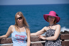 IMG_9379 (achinoam84) Tags: крит europe греция 2011 путешествие