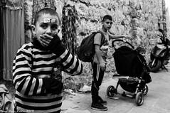 The Old City (itaybarlev) Tags: israel jerusalem oldcity itaybarlev