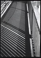 Riley (fawcetownsley) Tags: blackandwhite film 1hr diy stand minolta yorkshire developer spy wakefield sw agfa schwarzweiss chemicals 25asa subminiature 22mm 1hour sunny16 semistand 1to100 minolta16 homemadesoup copex devx rokkor22mm developerx pg110b