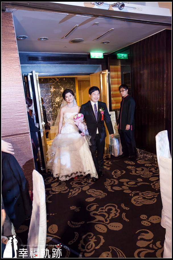 Wedding-685