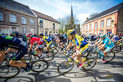 Gent-Wevelgem 2014 (BrakeThrough) Tags: sports canon cycling belgium bikes classics athletes cobbles bikeracing flanders pave sportsphotography gentwevelgem springclassics brakethroughmedia tinkoffsaxo procycing