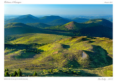 france google puy auvergne volcan puydedome bercolly (Photo: BerColly on Flickr)