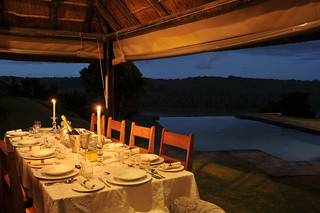 South Africa Hunting Safari - Eastern Cape 3
