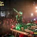 "Lee ""Scratch"" Perry live (02-05)<br /><span style=""font-size:0.8em;""><a href=""https://www.facebook.com/liguriareggae"" rel=""nofollow""><b>Liguria Reggae</b></a> - <a href=""http://www.fabriziogresti.it"" rel=""nofollow""><b>www.fabriziogresti.it</b></a> - <a href=""http://www.giorgiagaggero.it"" rel=""nofollow""><b>www.giorgiagaggero.it</b></a></span> • <a style=""font-size:0.8em;"" href=""https://www.flickr.com/photos/65052195@N02/14105160852/"" target=""_blank"">View on Flickr</a>"